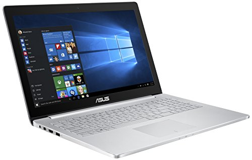 Asus-UX501VW-FY145T-3962-cm-156-Zoll-Notebook-Intel-Core-i7-6700HQ-GTX-965M-Win-10-Home