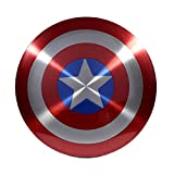 Marvel Captain America Shield 6800mah Power Bank