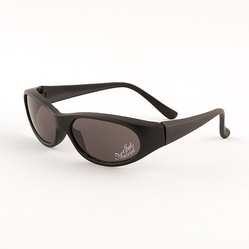 Just-Married-Sunglasses-Black-Frame