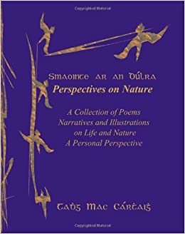 """a narrative about a personal poem collection Narrative poems are some of the oldest types of poems created if you want to learn how to write poetry, a narrative poem is a great place to start narrative poems – which simply mean """"story poems"""" – are among the oldest forms of literature."""
