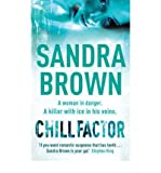 Chill Factor (0340836415) by Brown, Sandra