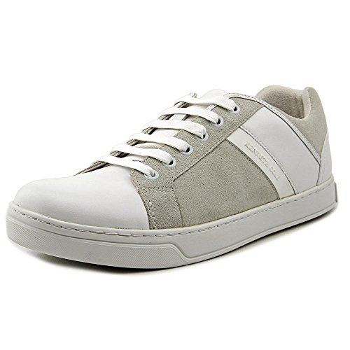 Kenneth Cole NY Swag City Hommes Daim Baskets