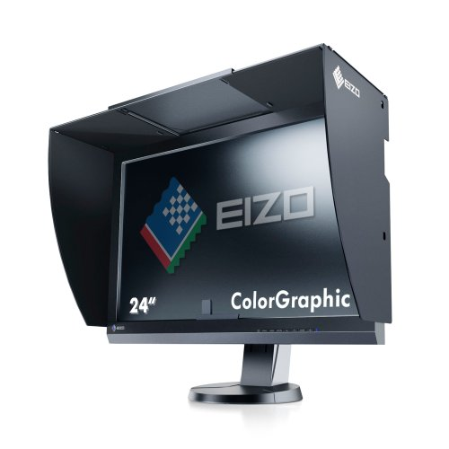 Led Monitor Calibration