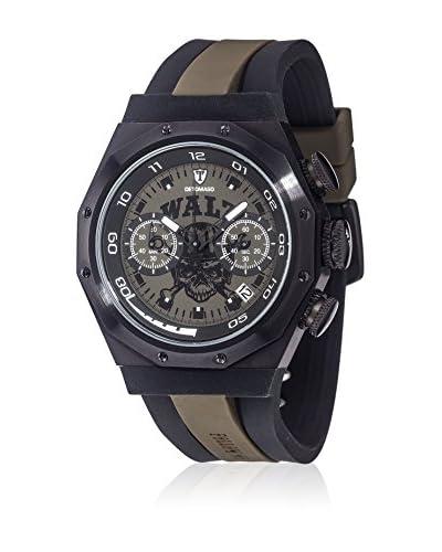 DeTomaso Reloj de cuarzo Edition  45 millimeters