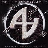 I Feel You - Hellfire Society