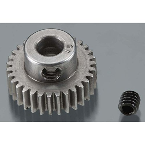 Robinson Racing 48 Pitch Machined, 31T Pinion RRP2031