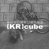 Kr-Cube