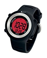 Nike Kids' K0010-023 Gorge Watch from Nike