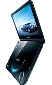 Samsung BD-C8000 1080p 3D Blu-ray Disc Player