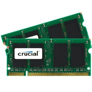 2GB kit (1GBx2) Upgrade for a HP - Compaq Pavilion dv6000 Series System (DDR2 PC2-5300, NON-ECC, ) oem 100% совместимый dc19v 4 74a 90w ноутбук адаптер для hp compaq 2000 series 6000 series сша