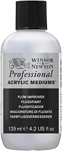 winsor-newton-3030937-acrylic-flow-improver-125-ml