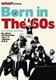 the pillows presents Born in The '60s 2011.10.09 at Zepp Sendai [DVD]