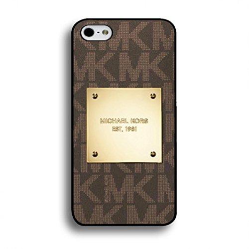 Unique MK Logo Iphone 6 Plus/6S Plus Custodia,Michael Kors Logo Custodia Cover per Iphone 6 Plus/6S Plus,Iphone 6 Plus/6S Plus MK Michael Kors Phone Custodia