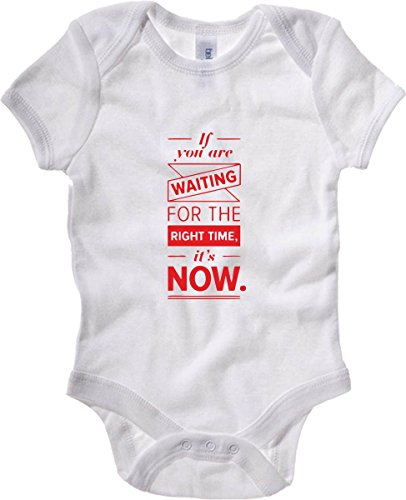 cotton-island-bodi-bebe-cit0226-there-s-no-better-time-to-start-making-healthy-choices-than-right-no