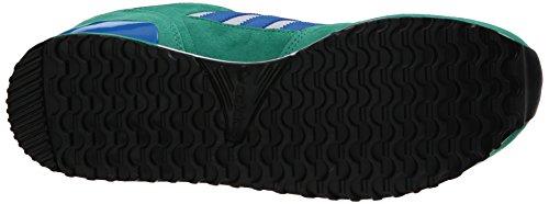 adidas Originals Men's ZX 700 Lifestyle Running Sneaker adidas originals men s superstar ll sneaker