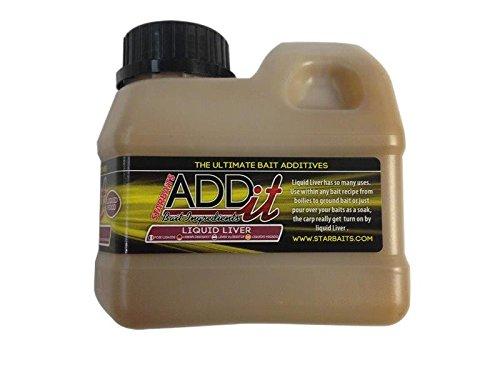 additivo-liquido-starbaits-addit-lubrifica-03802