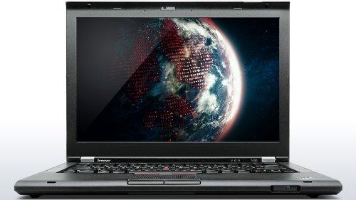 Click to buy ThinkPad T430 23426QU 14