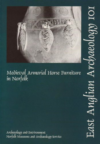 medieval-horse-furniture-in-norfolk-report-101-east-anglian-archaeology-monog