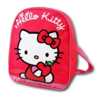 mochila para niños de 28 cm