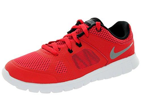 a87985ed36ce7 Nike Kids Flex 2014 Rn (PS) Running Shoe - Import It All