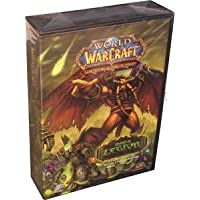 World of Warcraft Trading Card Game [TCG]: March of the Legion Starter Deck