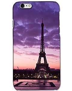 I Phone 6 Back Cover Designer Hard Case Printed Cover