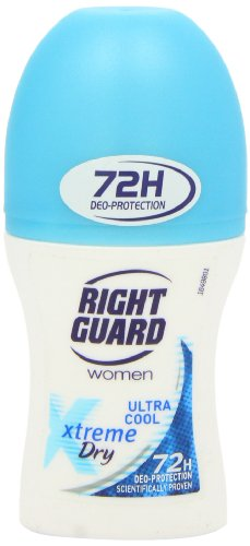 right-guard-women-xtreme-dry-anti-perspirant-roll-on-ultra-cool-50ml