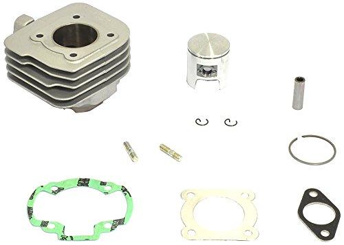athena-073400-kit-cilindro-senza-testa-50-cc-diametro-40
