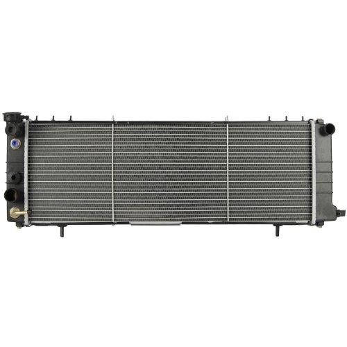 Spectra Premium TD01 Distributor