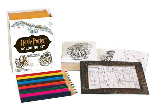 harry-potter-coloring-kit