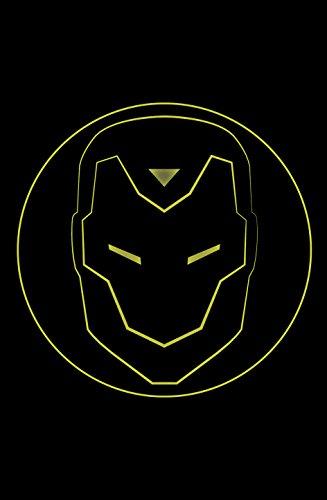 iron-man-37-variant-limited-numerata-a-mano