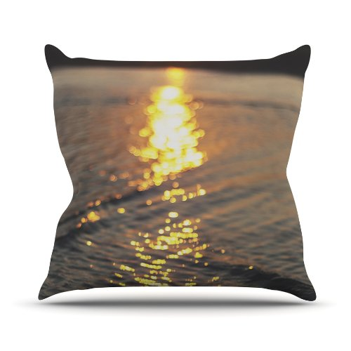 kess-inhouse-ll1020aop03-18-x-18-inch-libertad-leal-still-waters-sunset-outdoor-throw-cushion-multi-