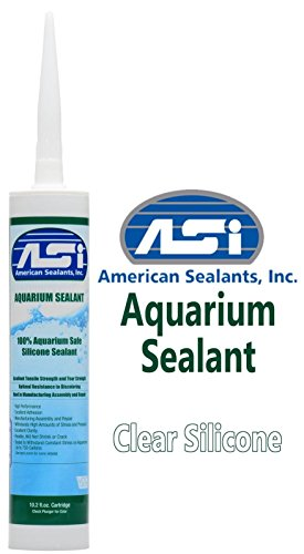 silicone-aquarium-terrarium-tank-safe-sealant-repair-adhesive-clear-10oz-00-silicone-rtv-aquarium
