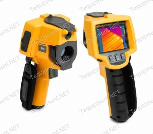 Fluke TiS Thermal Imager