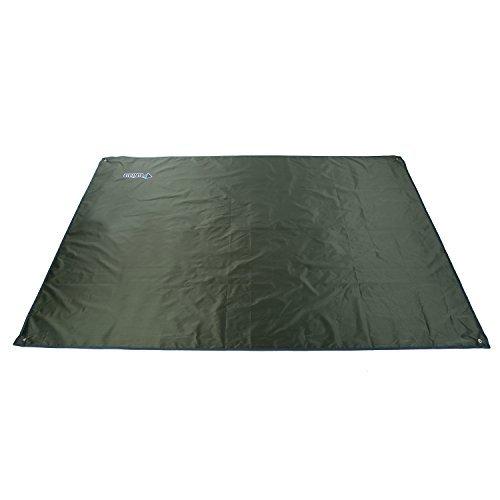 outad-tapis-de-sol-bache-de-tente-etanche-pour-camping-randonnee-ou-pique-nique-150-180-240-x-220-cm