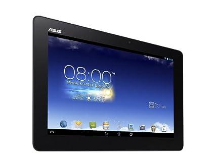 ASUS MeMO Pad FHD 10 ME302C A1 BL 16GB Tablet