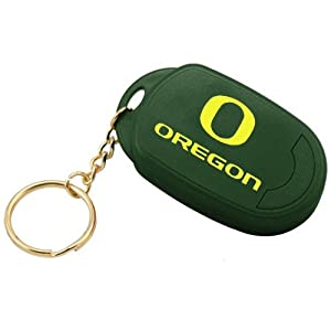 University of Oregon Musical Keychain - Plays the Fight Song