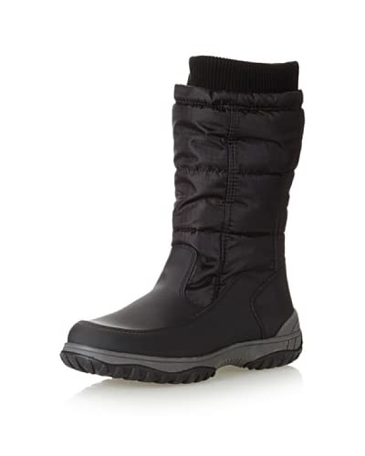 Cougar Women's Winter Boot  [Black]