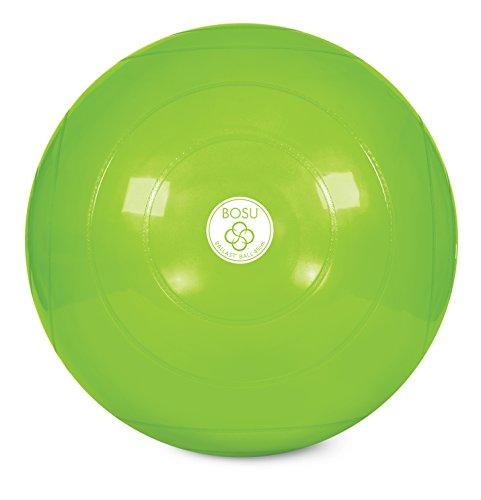 BOSU-Ballast-Exercise-Ball