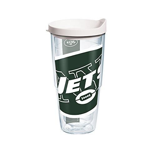 Jets Tumbler, New York Jets Tumbler, Jets Tumblers, New York Jets ...