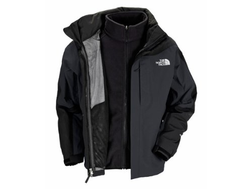 The North Face Doppeljacke Men's
