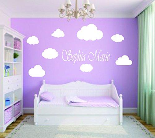 wandtattoo-kinderzimmer-mit-namen-wolken