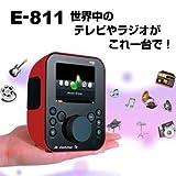 Aigo クラウドプレイヤー MP6 E-811