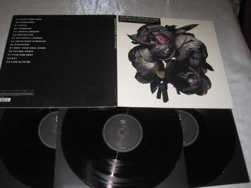 Massive Attack - Greatest Hits - Zortam Music