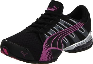 b51ede8d376 wtyuwty  Puma Women s Voltaic 3 FM Cross-Training Shoe