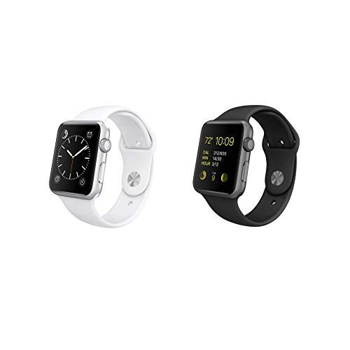 Apple-Watch-Sport-42mm-Space-GrayBlack-or-SilverWhite-Certified-Refurbished