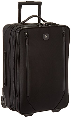 TROLLEY LEXICON GLOBAL CARRY-ON