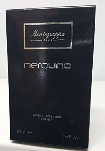 montegrappa-nerouno-after-shave-lotion-by-montegrappa