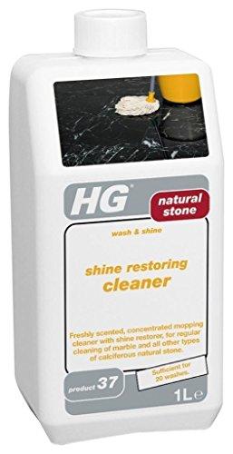hg-natural-stone-shine-restoring-cleaner-wash-shine-1-litre