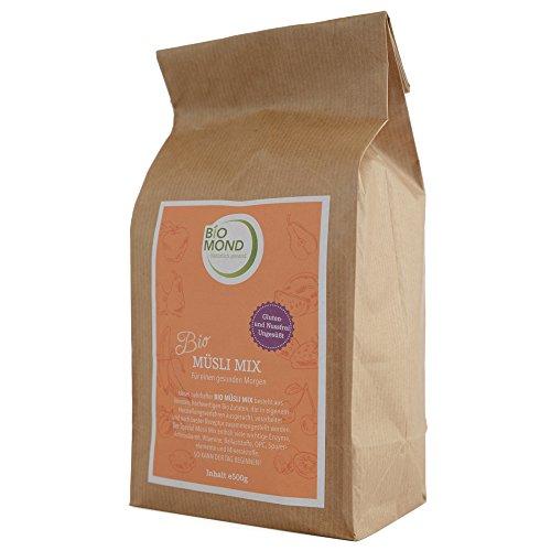 bio-musli-mix-special-von-biomond-nachfullpack-im-beutel-2-x-500-g-nussfrei-allergenfrei-glutenfrei-